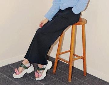 sandały ortopedyczne