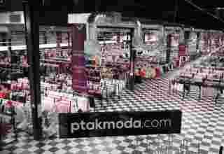ptakmoda com