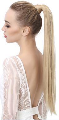 fryzura na karnawał