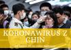 Koronawirus z Chin