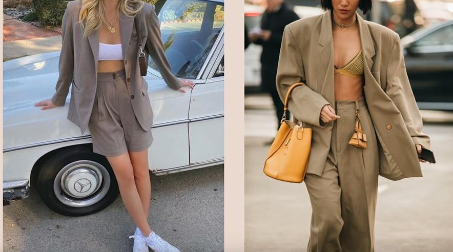 moda wiosna-lato 2020 braletki