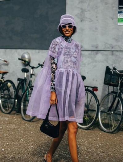 moda wiosna-lato 2020