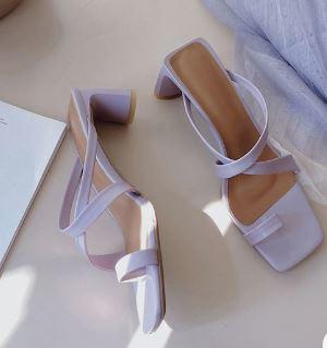 modne buty 2020