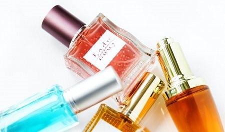 markowe perfumy damskie