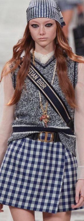 trendy moda jesień-zima 2021