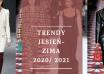 Trendy jesień-zima 2020_2021