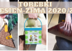 torebki jesień-zima 2020_21