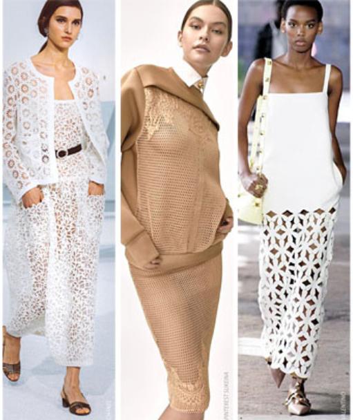 moda 2021 lato
