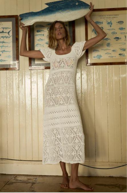 sukienka na lato zara