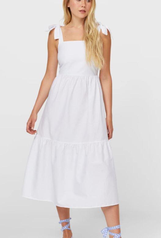 sukienka na lato 2021