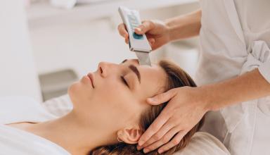 depilacja laserowa Salon kosmetyczny Rzeszów